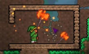terraria mobile guide apk