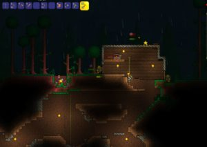 Terraria ios free download latest version no Jailbreak